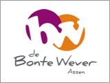logo debontewever